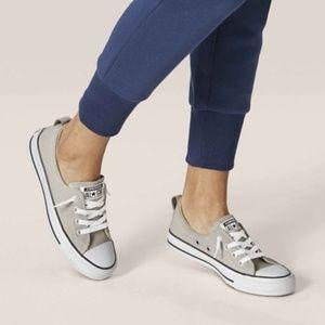 Converse Chucks Shoreline Casual Low Sneakers 6